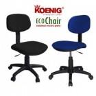 Kursi Kantor Eco 01