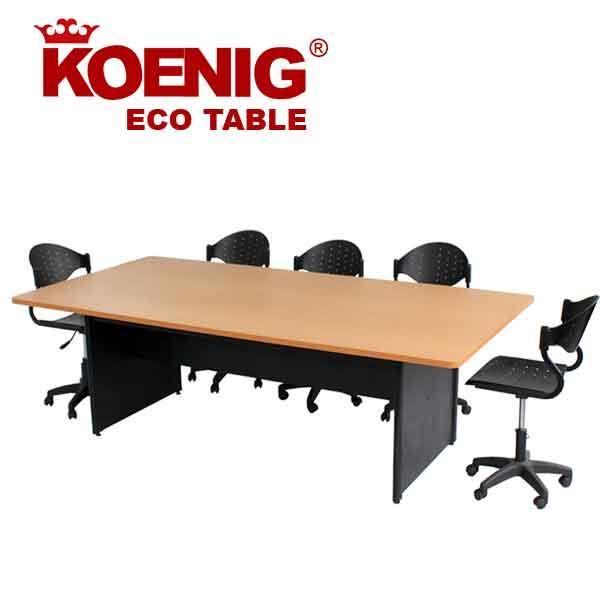 meja-meeting-bandung-jakart