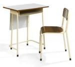 Kursi Meja Sekolah cirebon