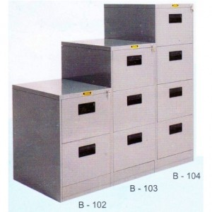 Filling Cabinet Brother